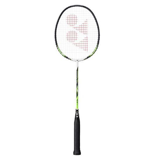 YONEX 4 Joueur Badminton Lot
