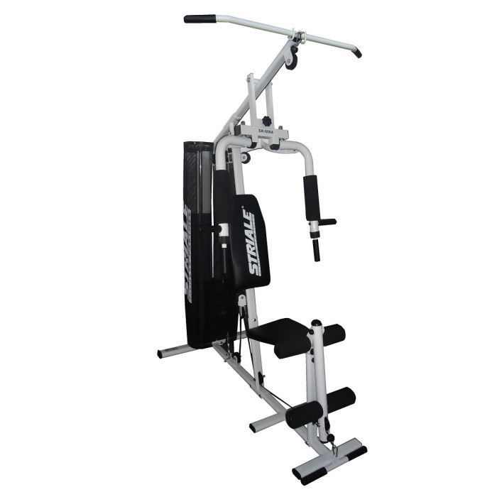 Roseglennorthdakota Try These Banc De Musculation Home Gym Adidas