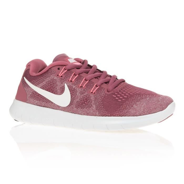 nike free femme pas cher