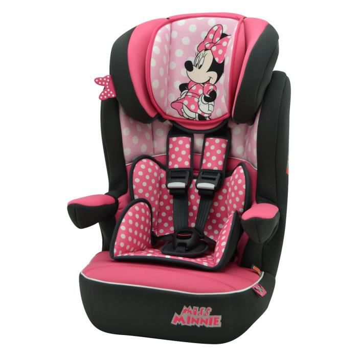 Car Seat For  Year Old Toys R Us