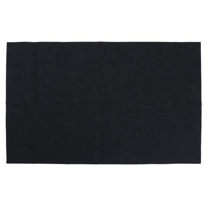 1 Pc GRILLE DE BARBECUE-PLAQUE DE PLANCHA-TABLETTE BARBECUE-TABLETTE PLANCHA-COUVERCLE DE BARBECUE-COUVERCLE DE PLANCHA QUIK1760