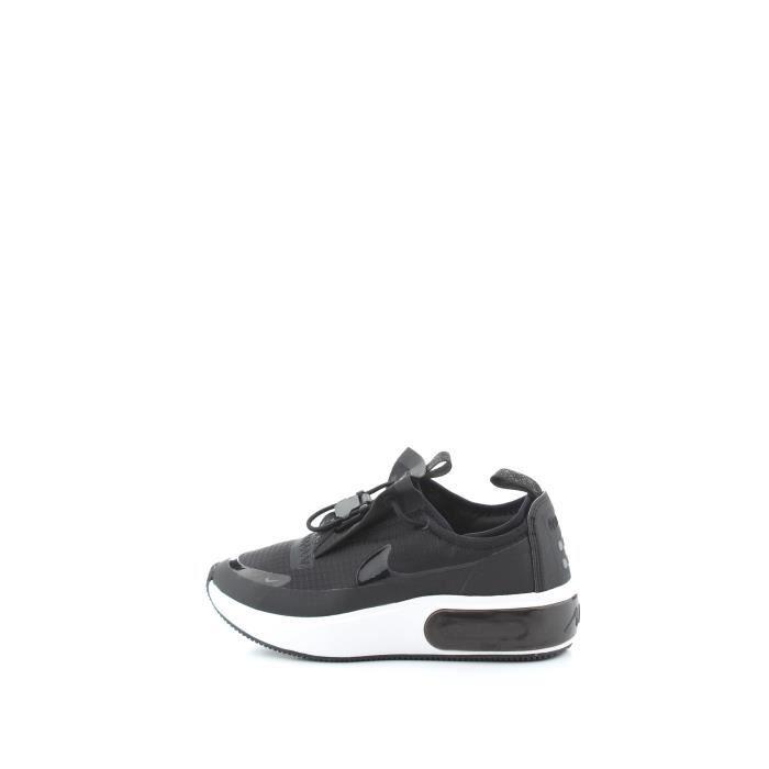 Nike - Nike air max dia winter blk/blk/antra BQ9665-001