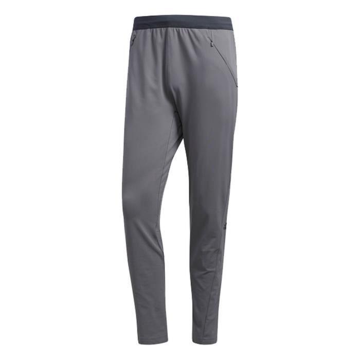 adidas Performance Pantalon 4Dotzero Pant