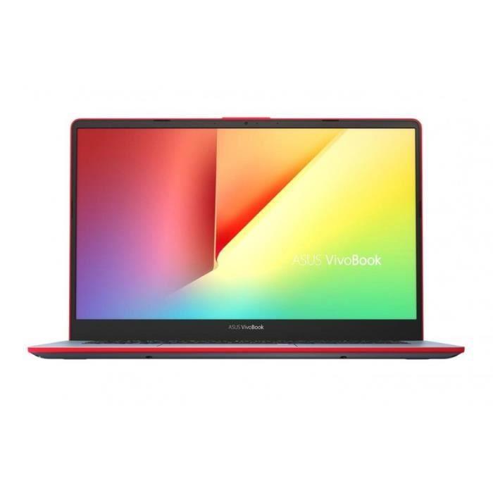 """ORDINATEUR PORTABLE PC portable Asus VivoBook S430UAN 14""""-i5 1,6Ghz-1T"""