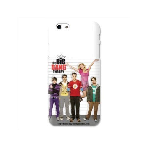 coque iphone 8 bigbang made