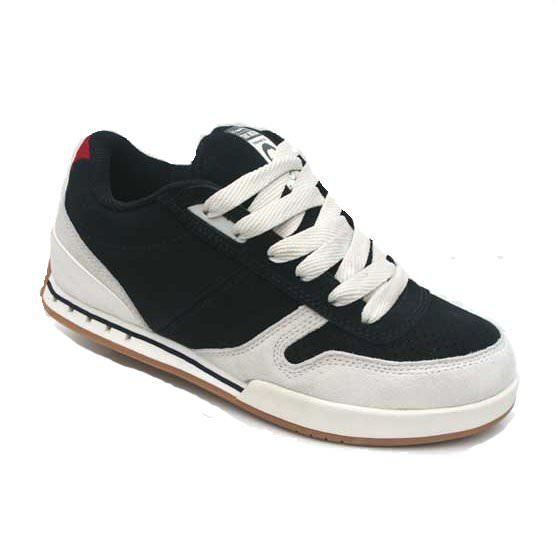 ES White Gum ES Contract Navy White Gum Navy ES Contract Navy Contract vSvqwa0x