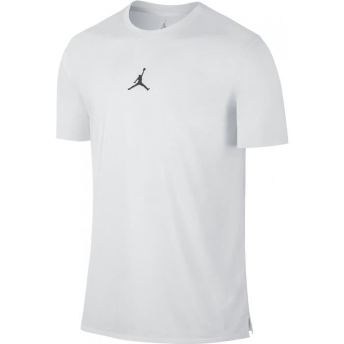 T-SHIRT Air Jordan - T-Shirt - 23 Tech - 833786