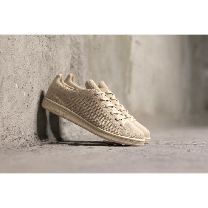 PK Stan Smith adidas Chaussures Baskets Homme 1qwWnqXU4f