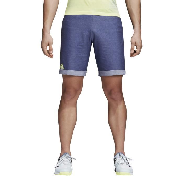 Short de tennis Adidas Melbourne Bermuda