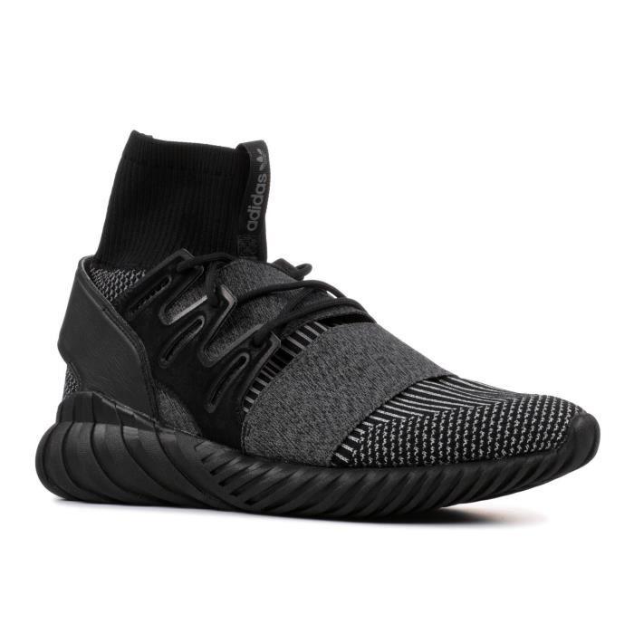 adidas chaussures montantes tubular doom pk