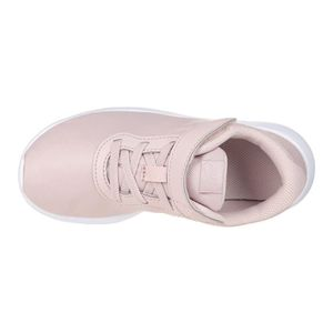 separation shoes 83704 5aa9f ... BASKET NIKE Baskets Tanjun - Enfant Fille - Rose ...