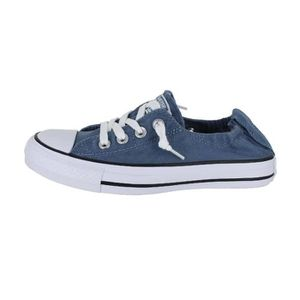Converse Chuck Taylor All Star Shoreline Slip-on Sneaker Mode Ox FG2FH Taille-36 1-2 QsrFOl