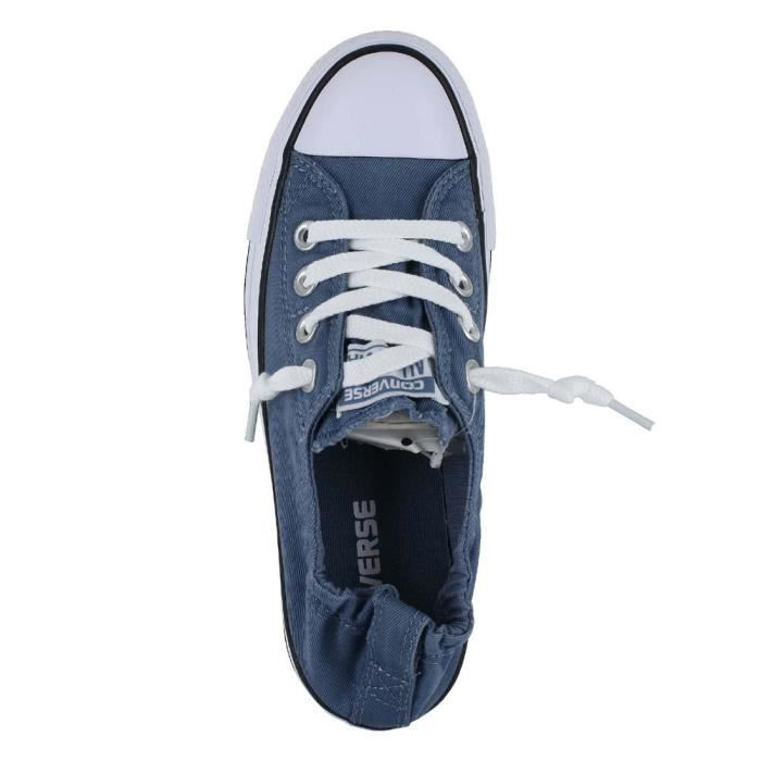 Converse Chuck Taylor All Star Shoreline Slip-on Sneaker Mode Ox UFIM2 Taille-36 qYy9Je8PE