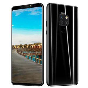 SMARTPHONE Smartphone Téléphone portable Débloqué grand écran