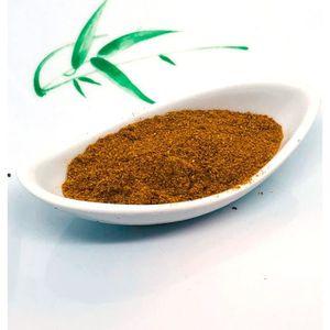 EPICE - HERBE mélange tandoori bio les 30 gr