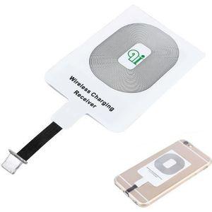 CHARGEUR TÉLÉPHONE BPFY - Patch Induction pour Iphone - Rendez votre