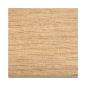 CASIER POUR MEUBLE Interdesign 93079EU Realwood Rangement de Cosmétiq