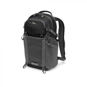 SAC PHOTO Lowepro Photo Active BP 200 AW Noir - Sac à dos po