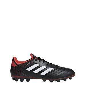 Chaussures de football adidas Copa 17.2 AG Prix pas cher