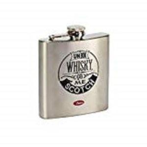 FLASQUE Natives - Flasque Whisky