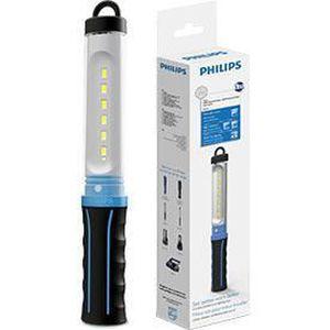 LAMPE DE POCHE Lampe baladeuse sans fil LED PHILIPS RCH10
