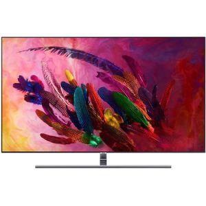 Téléviseur LED Samsung QE65Q7FNAT, 165,1 cm (65