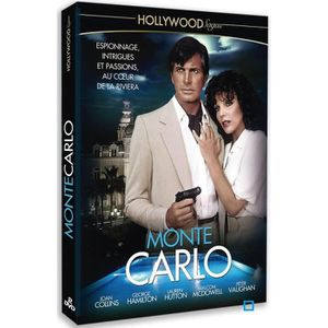 DVD FILM COFFRET HOLLYWOOD SAGAS - Coffret 8 DVD