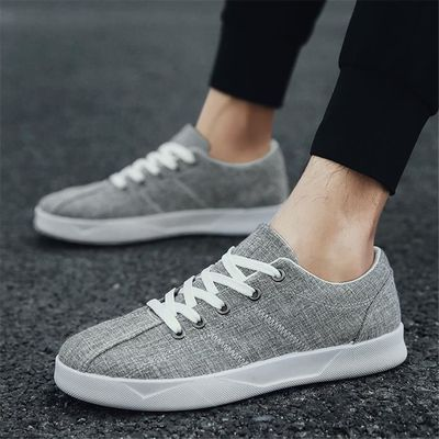 Chaussures Nouvelle Casual Femme Basket Arrivee Sneakers 2018 Homme ZwFARA