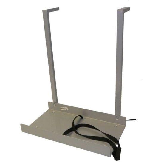 Support Tour Pc Bureau Ikea Summera 300 904 38 Shelf Galant Desk Neuf Prix Pas Cher Cdiscount