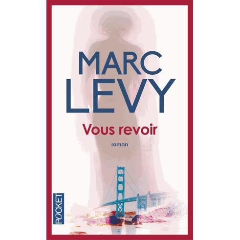 Photo de vous-revoir-marc-levy