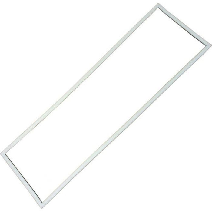 Joint de porte - Réfrigérateur, congélateur - BEKO (48281)