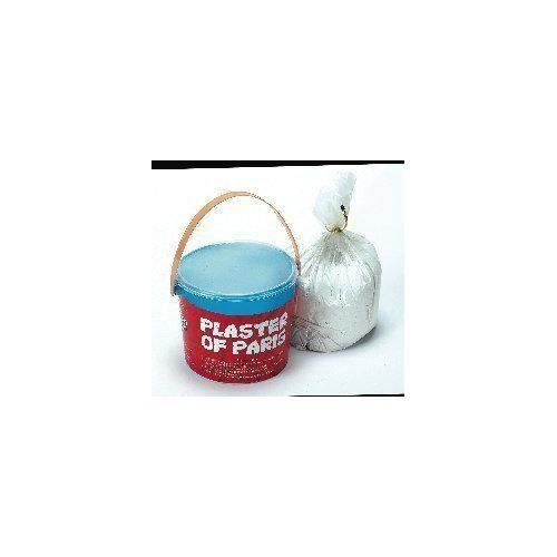 Creation Station CT5960 - USTENSILES DE DECORATION - Platre de Paris 1000g
