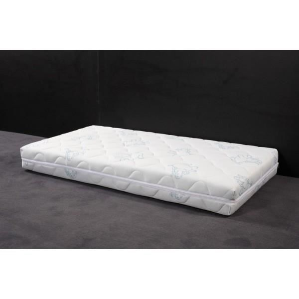 matelas b b ptibout 70x140 achat vente matelas b b. Black Bedroom Furniture Sets. Home Design Ideas
