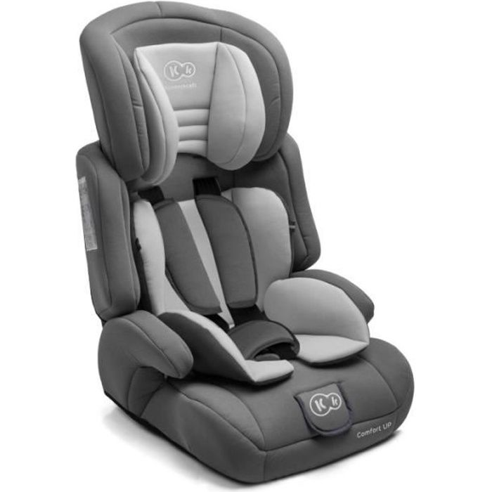 siege auto groupe 2 3 recaro achat vente siege auto groupe 2 3 recaro pas cher soldes d s. Black Bedroom Furniture Sets. Home Design Ideas