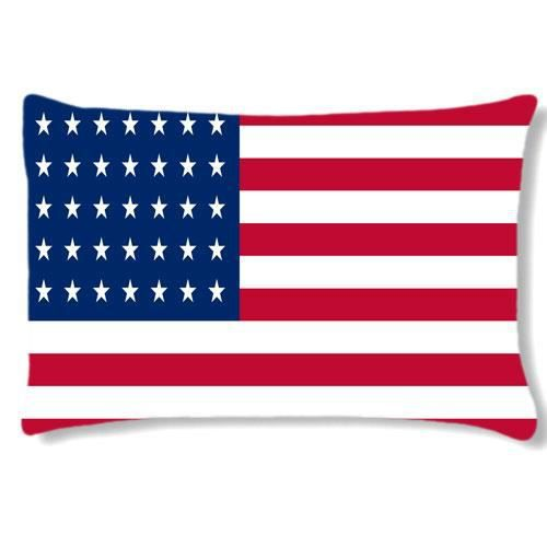 Coussin usa achat vente coussin cdiscount for Achat maison usa