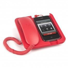 Rencontre par telephone portable