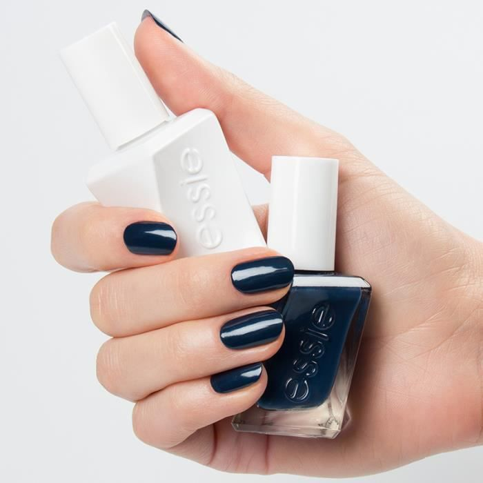 VERNIS A ONGLES Essie gel couture after party 390 Surrounded By St