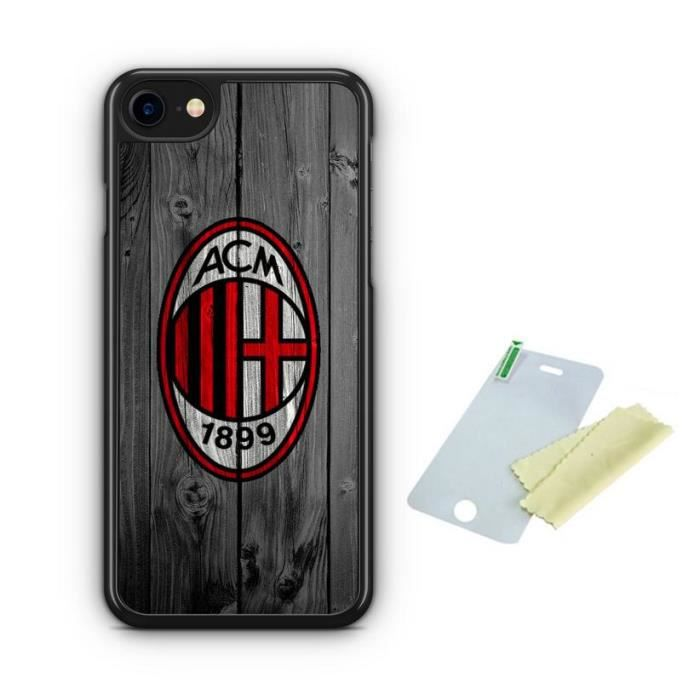 coque iphone 8 milan