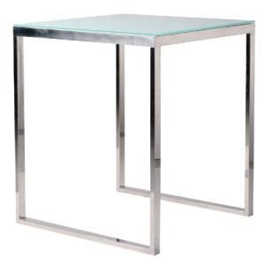 table haute cuisine design cube achat vente table de