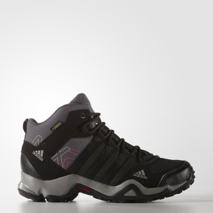 Chaussures femme adidas mi montante AX 2.0 GTX Prix pas