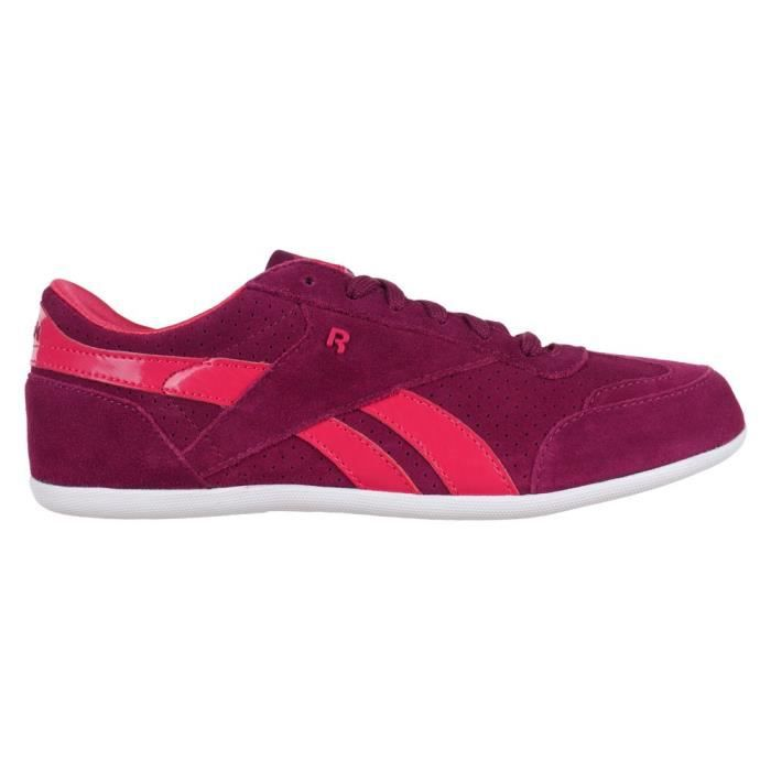 Chaussures Reebok Lucky Wish Seasonal