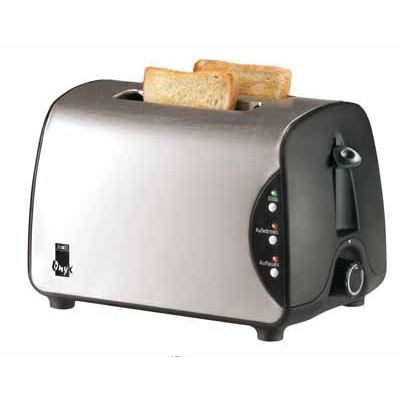 unold 8066 grille pain inox achat vente grille pain toaster cdiscount. Black Bedroom Furniture Sets. Home Design Ideas