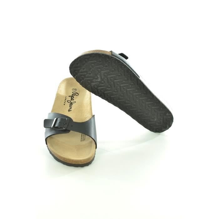 Tongs / Mules Femme Pepe Jeans