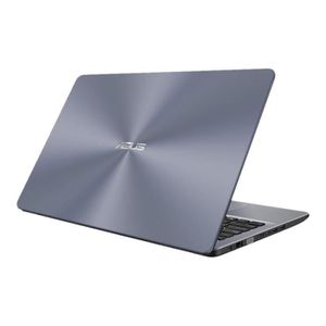 ORDINATEUR PORTABLE ASUS VivoBook 15 X542UA DM585T Core i5 8250U - 1.6