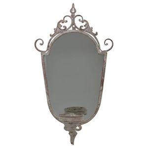 Miroir Grand Baroque