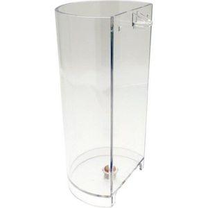 PIÈCE PETIT DÉJEUNER  Réservoir d'eau (sans couvercle), MS-0055340, p…