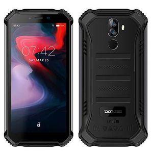 SMARTPHONE DOOGEE S40 (3GB+32GB) - Télephone Portable incassa