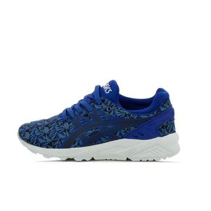 Basket Asics Gel Kayano Trainer Evo - HN513-4290 - 43 1/2