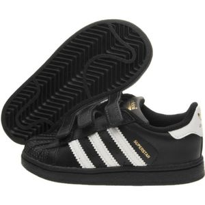 BASKET Baskets Adidas Superstar Cf I
