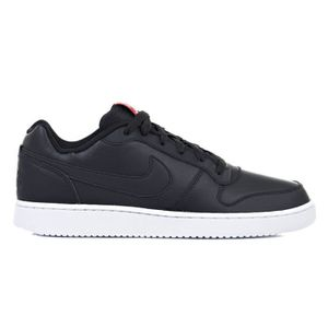 BASKET Chaussures Nike Ebernon Low